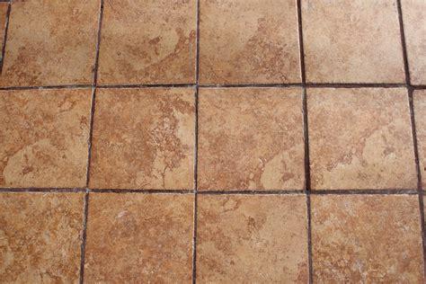 Rubber Floor Tiles Textured Rubber Floor Tiles