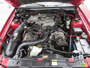 An V6 Engine  An  Free Engine Image For User Manual Download