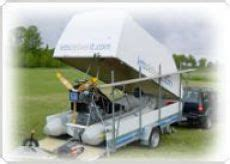 Lomac Flying Boat For Sale by Lomac Flying Boat For Sale Boats For Sale