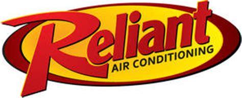 Reliant Air Conditioning, An Hvac Company In Dallas. Music Universities In London. Workers Comp Insurance Global Allocation Fund. Liposuction Houston Prices Crm Software Sales. Chemical Engineering Job Opportunities. Dunbrody Cookery School Html 5 Website Builder. Viveiros Insurance Fall River. Military School Tuition Suson Eye Specialists. Master Of Education Online Texas