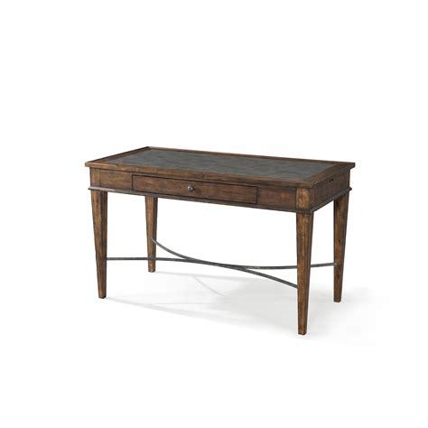 furniture furniture stores  jackson ms