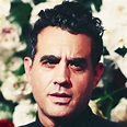 Bobby Cannavale Is Objectively a Sex Symbol