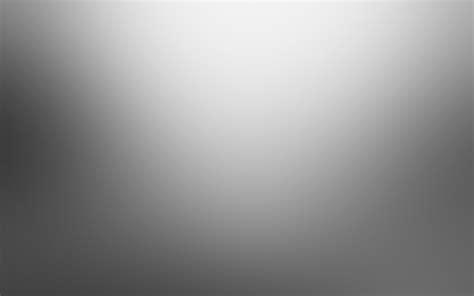 Grey wallpaper  1920x1200 #51270