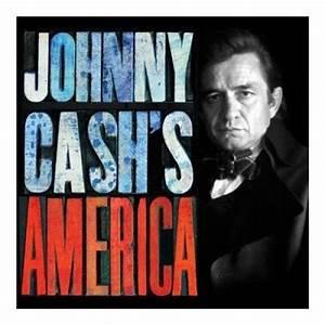 Johnny Cash Fun... Funny Johnny Cash Quotes