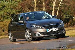 Peugeot 308 Feline : peugeot 308 bluehdi 150 feline first drive review autocar ~ Gottalentnigeria.com Avis de Voitures