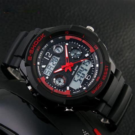 jam tangan alba cowok 2 jam tangan led murah di bandung jualan jam tangan wanita