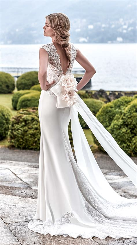 Maison Signore 2017 Wedding Dresses  Wedding Inspirasi. Vintage Wedding Dresses East Yorkshire. Tea Length Wedding Dresses In The Uk. Champagne Wedding Dresses London. Nautical Themed Wedding Bridesmaid Dresses. Nice Casual Wedding Dresses. Long Sleeve Wedding Dresses Amazon. Old Pink Wedding Dresses. Vintage Wedding Dresses Nottinghamshire