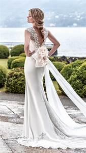 maison signore 2017 wedding dresses wedding inspirasi With beautiful and elegant wedding dresses