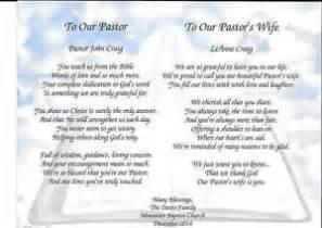 christmas wedding programs personalized poems pastor pastor 39 s unique