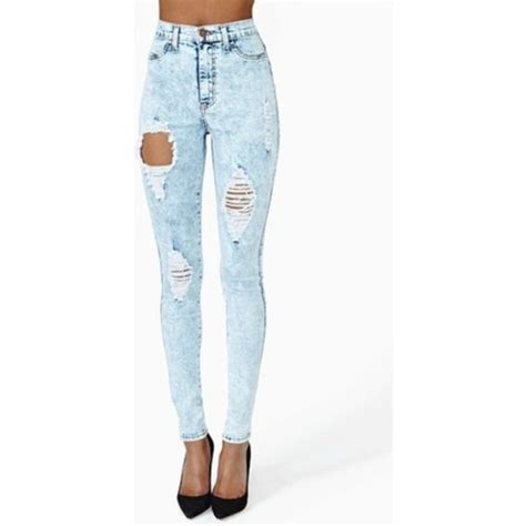 light wash high waisted skinny jeans jeans for women for men for girls texture jacket shirt and