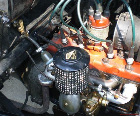 Fiat Balilla In Vendita Autos Post