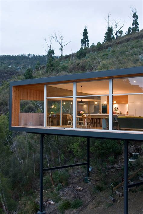 curtain ideas for bathroom windows modern stilt house design exterior modern with white house