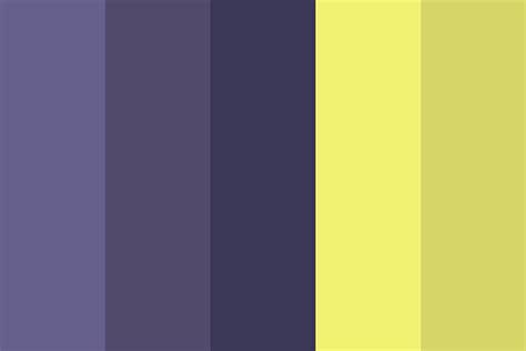 Haha Nice Color Palette