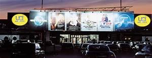 Kino Nova Eventis : megaposter in der uci kinowelt uci wandsbek ehemals sm ~ Orissabook.com Haus und Dekorationen