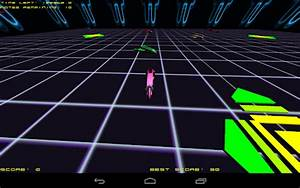 Neon Rider 2 Android Apps on Google Play