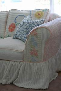 decorating diy armchair shabby chic slipcovers formal With diy armchair covers