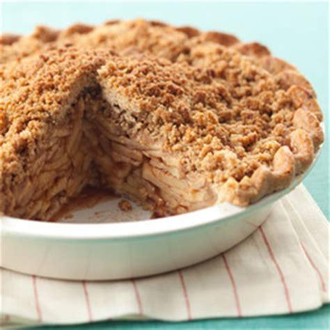gluten free apple pie dutch paasbrood