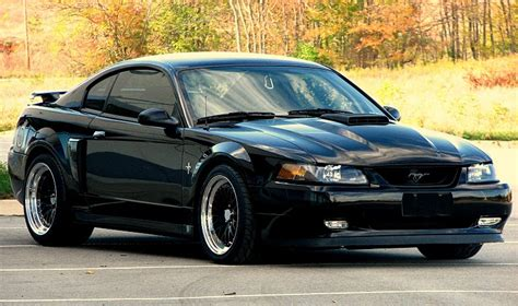 best 2000 ford mustang the post a pic of your ride as it sits thread page