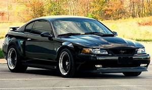 Best looking wheels for a 2000 Mustang GT? - Ford Mustang Forum
