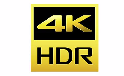 xbox cards what is 4k and hdr gamespot