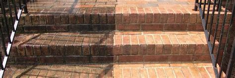 power washing riverside cleaning services