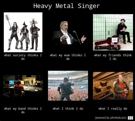 Heavy Metal Meme - heavy metal memes car interior design