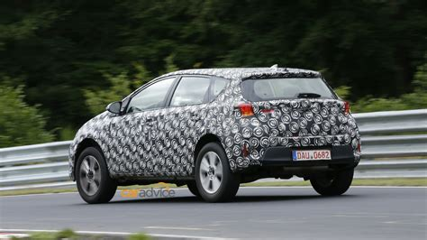 toyota corolla suv toyota corolla suv spin off spied japanese brand set to