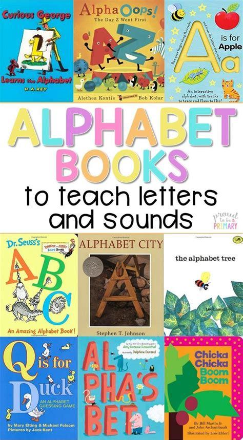 alphabet books to letters and sounds alphabet 780 | 71394c4745645de6e7a850315169ddb6