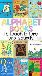 alphabet books to teacher letters and sounds alphabet With letters and sounds book