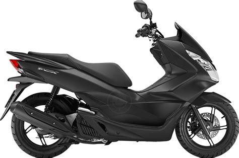 Pcx 2018 Price In Cambodia by Honda Pcx 125 Honda Pcx125 Moto Motorcycle Centre