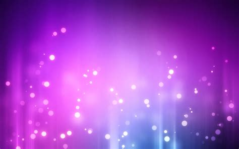 purple color flow wallpapers hd wallpapers id