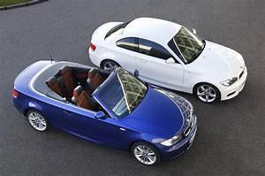 Bmw 135i Coupe : 2010 bmw 135i coupe and convertible top speed ~ Melissatoandfro.com Idées de Décoration