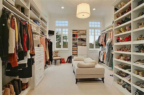 Kitchen Decorations Ideas Theme - large walk in closets home design