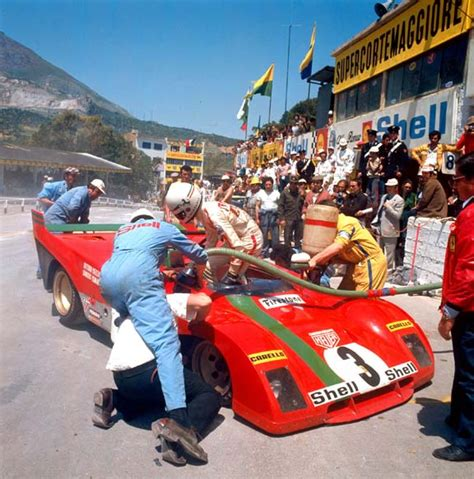 fantastic motorsport  page  general