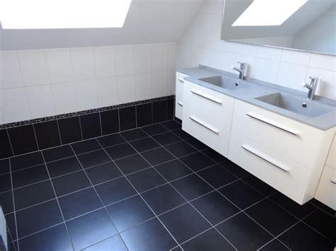 salle de bain divers r 233 f 233 rences carrelages p scholler artisans de p 232 re en fils depuis 1956