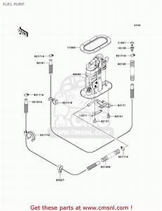 Kawasaki Zx12r Wiring Diagram