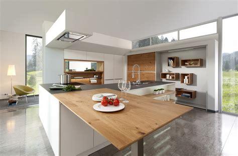 Küchen Inspirationen Bilder