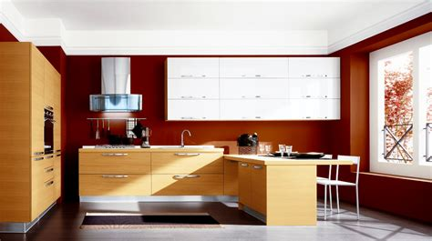 italian design kitchen great italian kitchen designs roy home design 1999