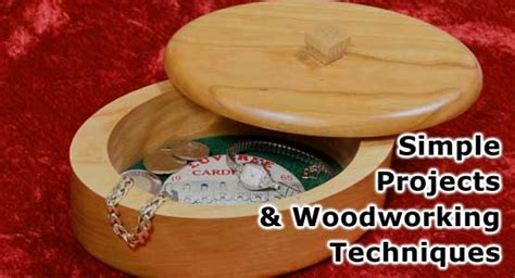 woodwork small woodworking projects   money  plans