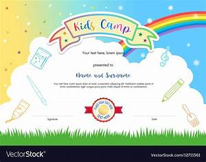 Certificate template ldaps image collections certificate design and certificate template ldaps image collections certificate design and template yelopaper Gallery