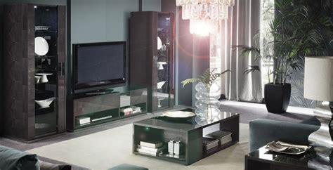 alf heritage furniture alf italia michael oconnor furniture michael oconnor furniture