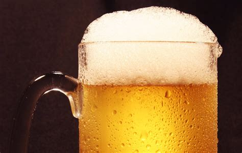 beer mug   clip art  clip art
