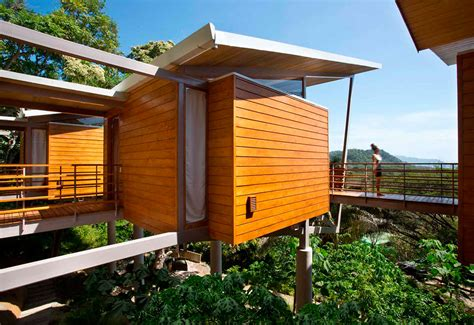 casa in costa rica casa flotana oasis flotante en costa rica