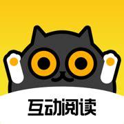 猫咪app苹果下载地址_猫咪社区iOS安装方法详解-小黑游戏