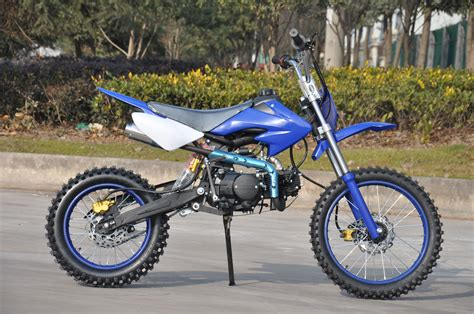 125cc motocross bikes for sale uk pit bike 125cc fx 125f
