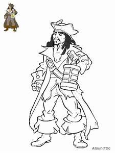 Coloriage Jack Et Les Pirates Gallery  Download CV Letter And Format Sample Letter
