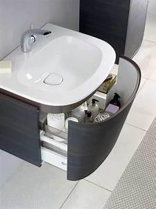 Ideal Standard : ideal standard dea wall hung 600mm 1 drawer basin unit t7850s9 ~ Orissabook.com Haus und Dekorationen