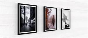 Bilder Zum Kaufen : bilder zum kaufen thomas bechtle fotografie ~ Yasmunasinghe.com Haus und Dekorationen
