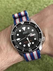 seiko, , desk, diver, , , watches