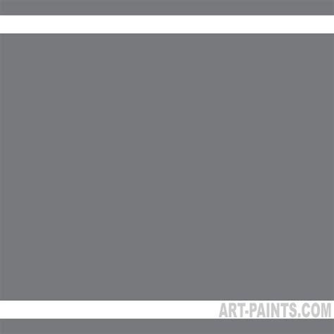 industrial gray industrial tough coat enamel paints